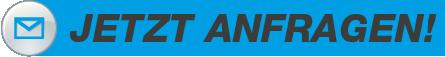 Anhänger & Zubehör - Anhänger Hofinger aus Andorf Schärding | Wir sind Fachhändler von Saris PKW Anhängern. Professionelle Anhänger, Kofferanhänger, Transportanhänger, Hochlader, Kipper, Anhänger Classic Wood, King, McAlu